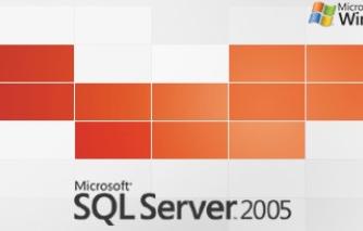 MSSQL 根据正则表达式判断更新字段