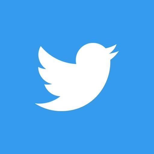 监控推特twitter转发微信消息