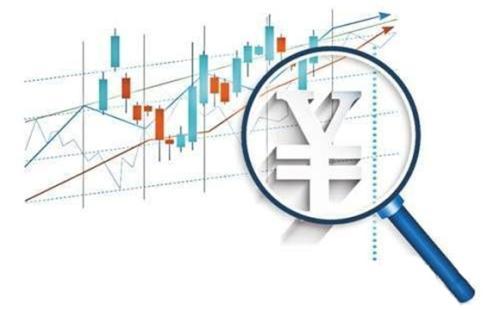股票(收盘价\成交量)计算分析系统